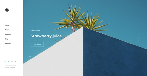 landing-page-home-portfolio-fullscreen-slider-left-vertical-header-preview