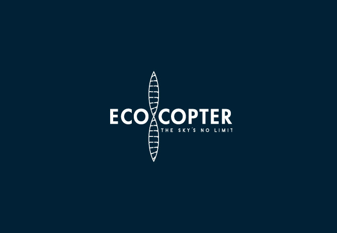 Software Ecocopter